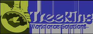 TreeRing Workforce Solutions
